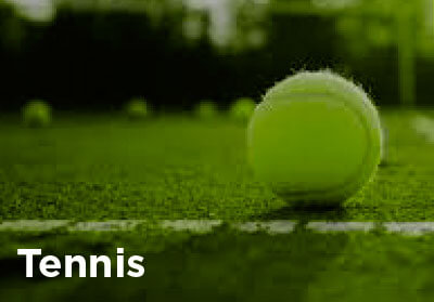 UPE Tenis