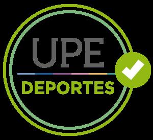 UPE Deportes