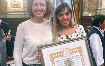 Premio Provincia de Buenos Aires