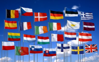 Convocatorias abiertas para becas internacionales