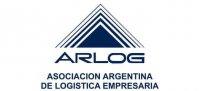 Logo-ARLOG-728x506
