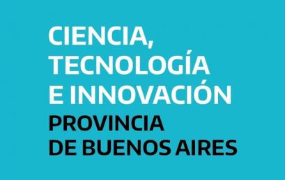 """Seminario """"Ciencia, tecnología y desarrollo en tiempos de COVID-19"""""""